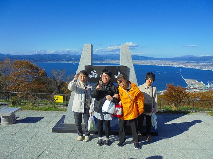 函館青年寮1